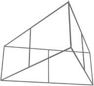 Triangle Isometric